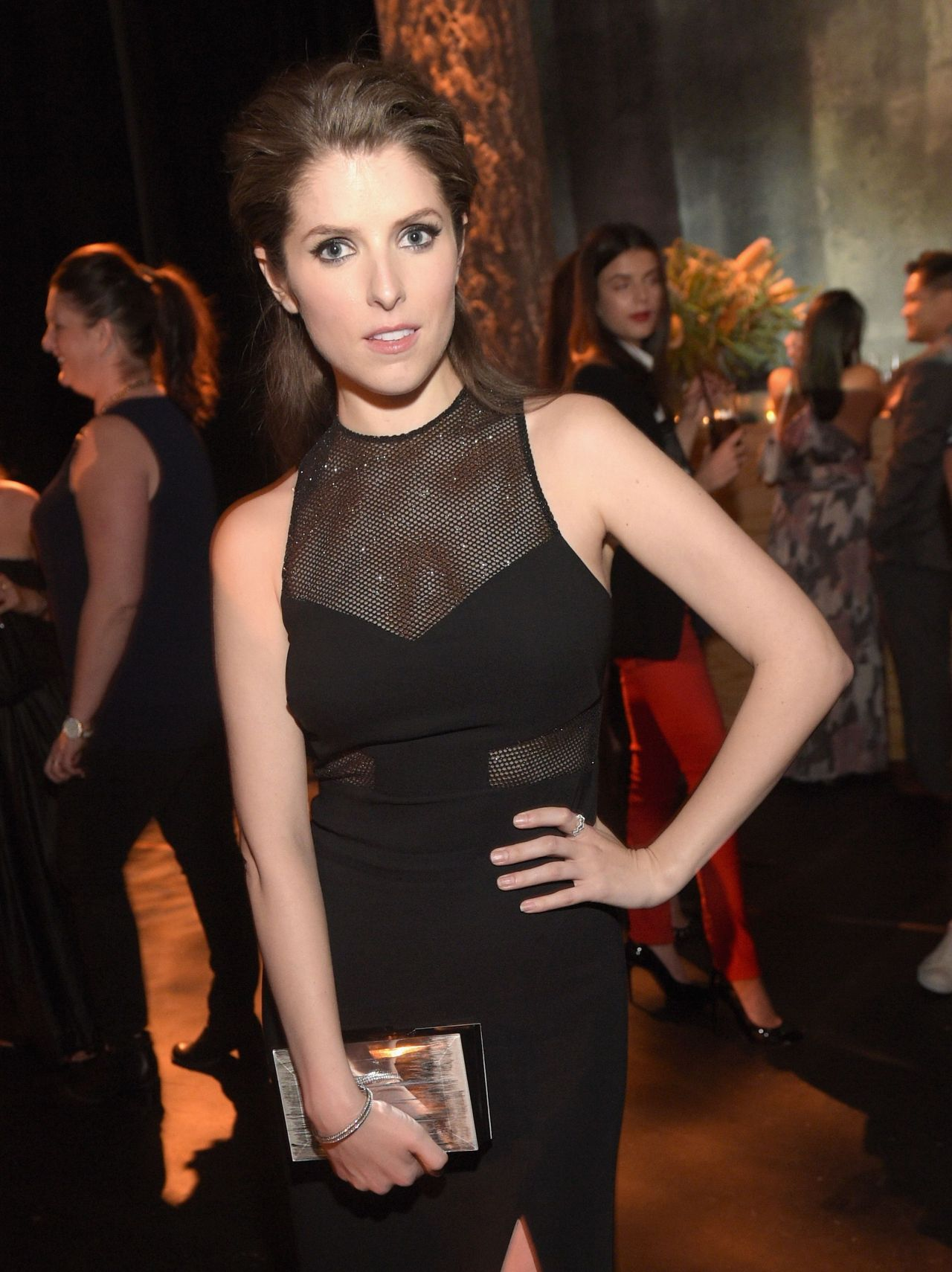 anna-kendrick-universal-music-group-2016-grammy-after-party-in-los-angeles-2