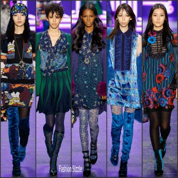 anna-sui-fall-winter-2016-2017-rtw-popsydelic-styles-nyfw (1)