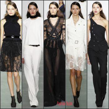 antonio-berardi-fall-2016-to-wear