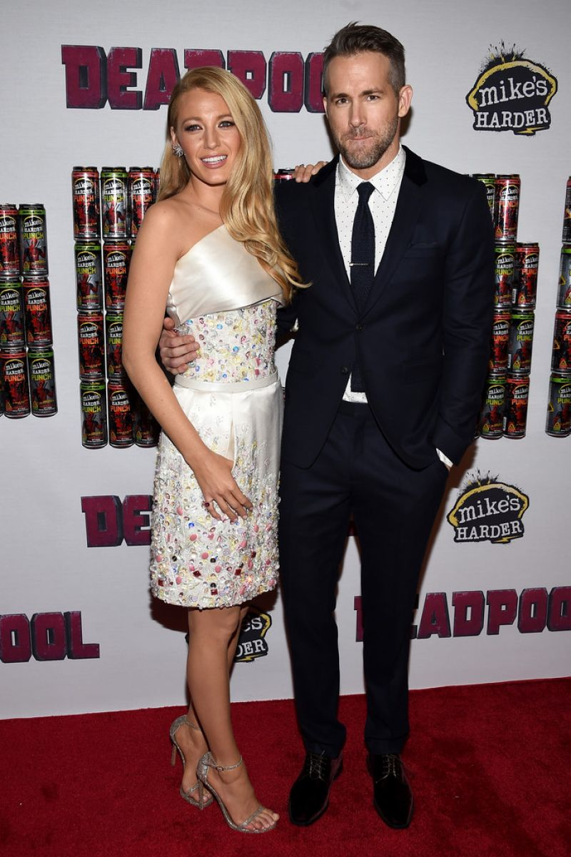 blake-lively-deadpool-movie-fan-event-in-new-york-city-2-8-2016-2