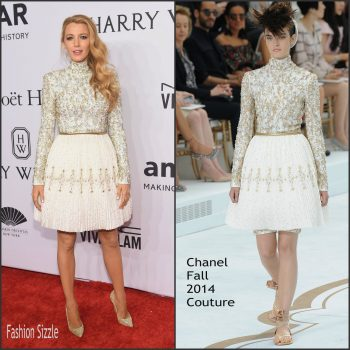 blake-lively-in-chanel-couture-2016-amfar-gala-honoring-harvey-weinstein