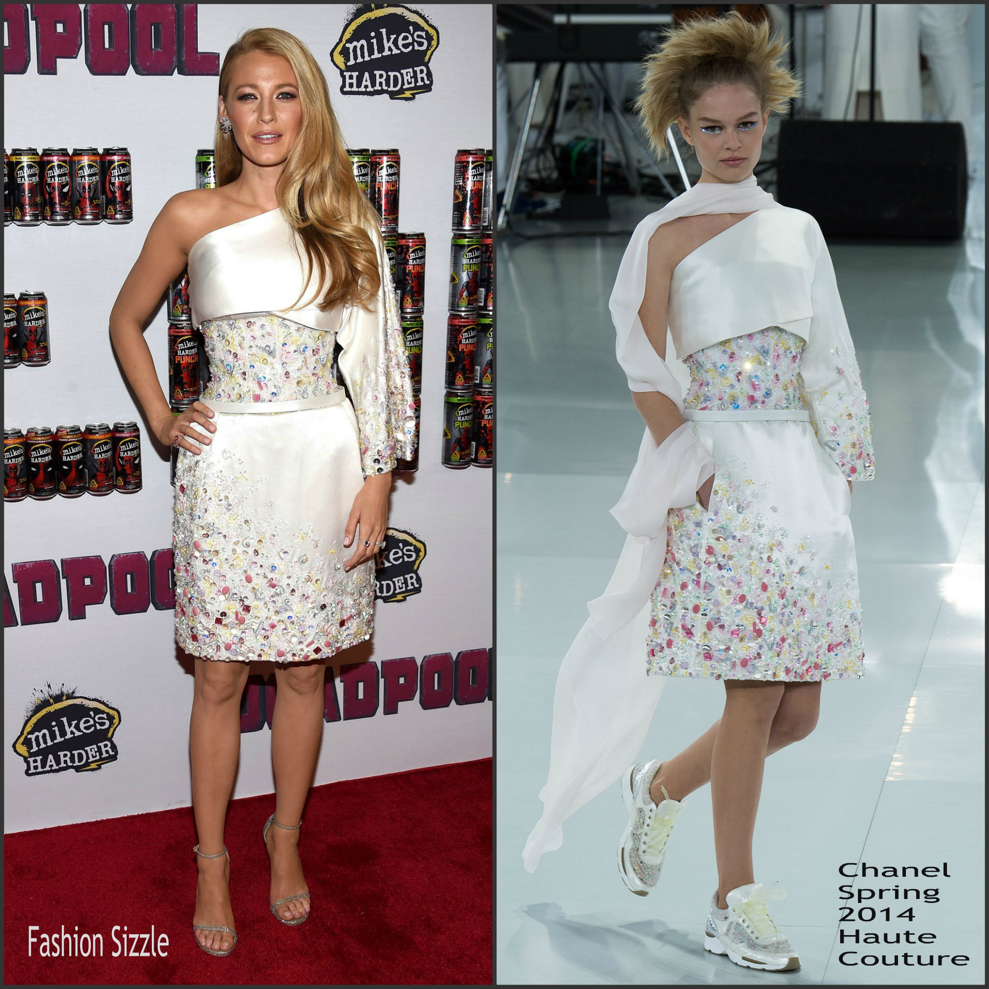 blake-lively-in-chanel-couture-deadpool-new-york-fan-event