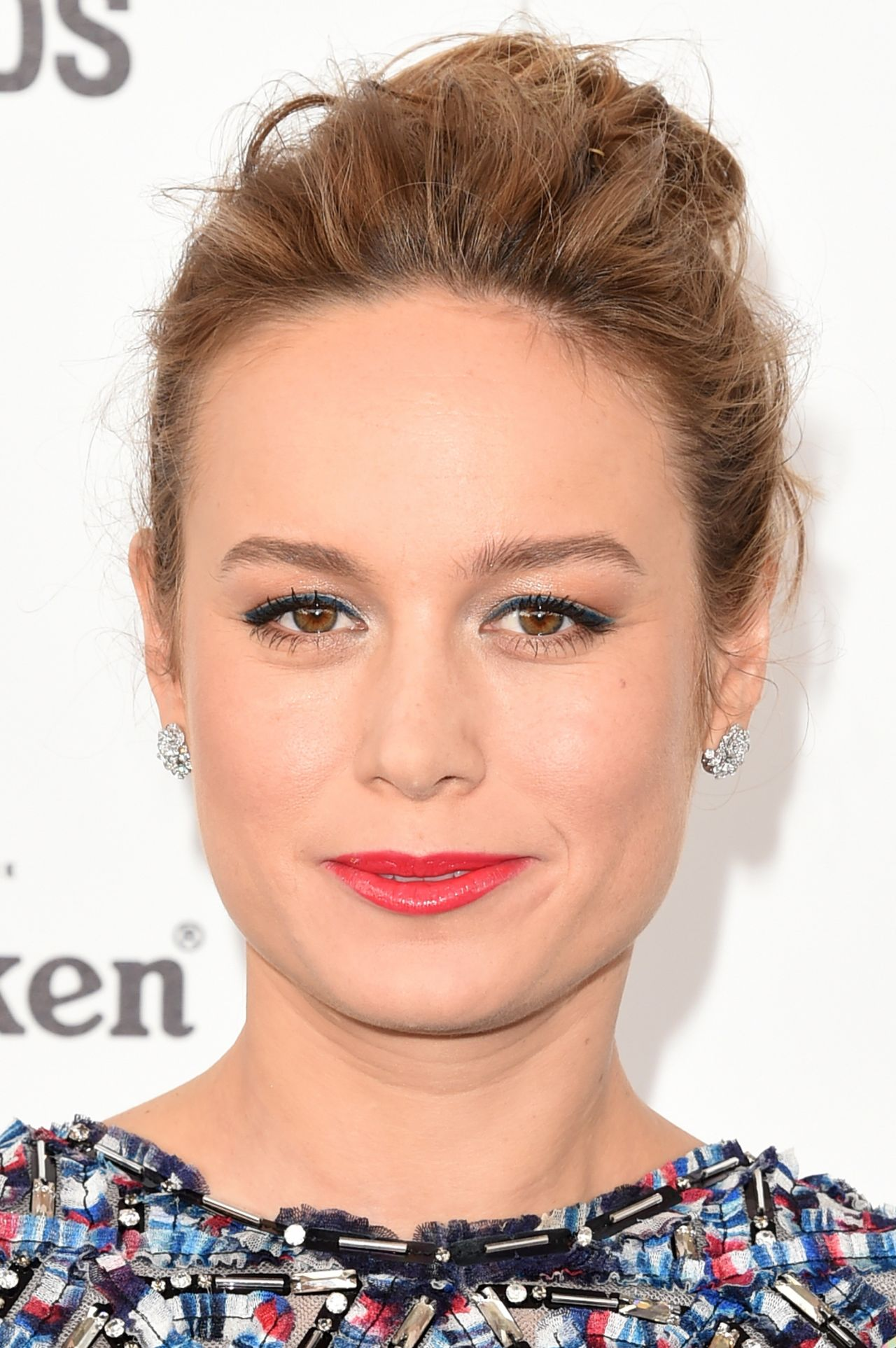 brie-larson-2016-film-independent-spirit-awards-in-santa-monica-ca-2