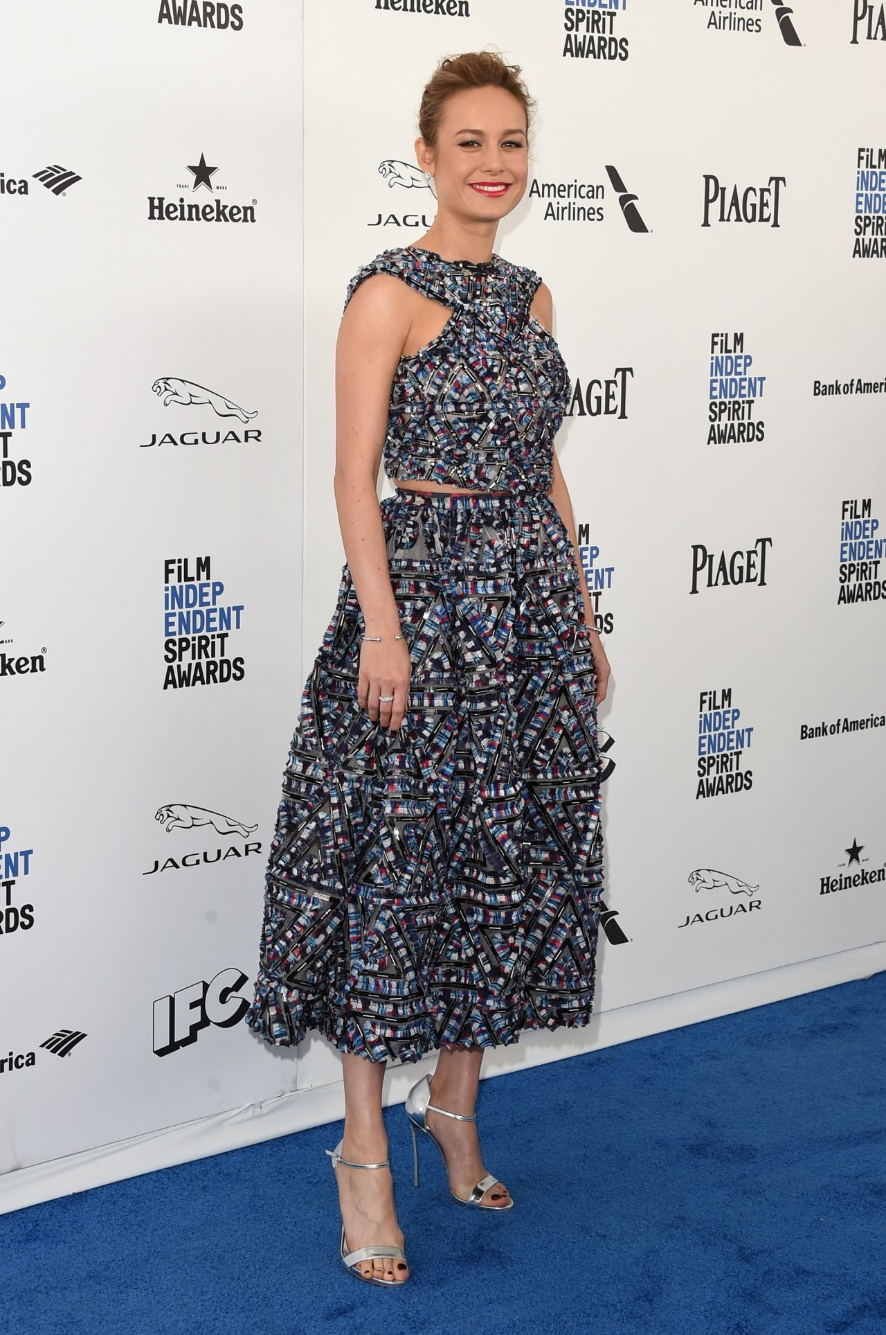 brie-larson-2016-film-independent-spirit-awards-in-santa-monica-ca-3
