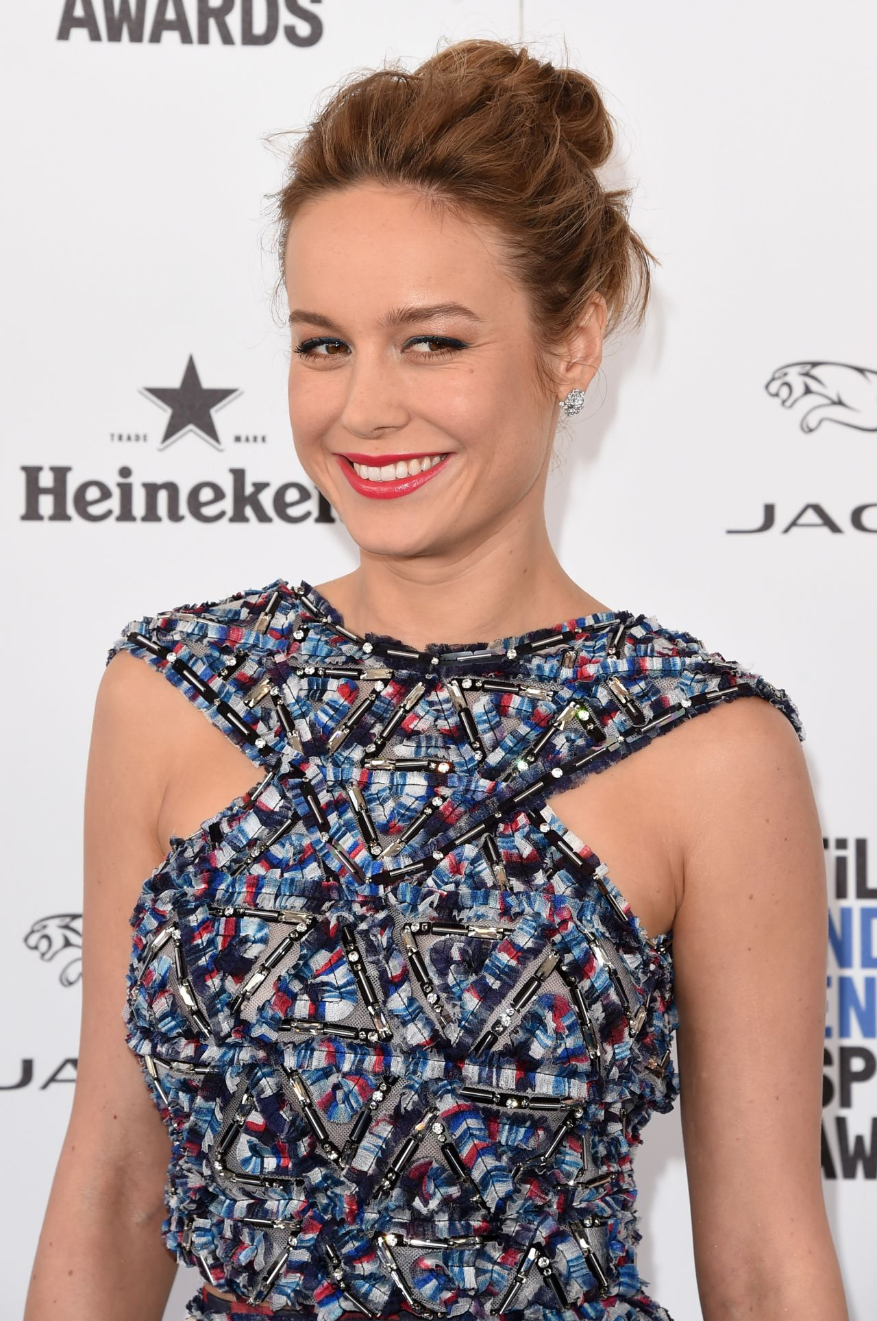brie-larson-2016-film-independent-spirit-awards-in-santa-monica-ca-4