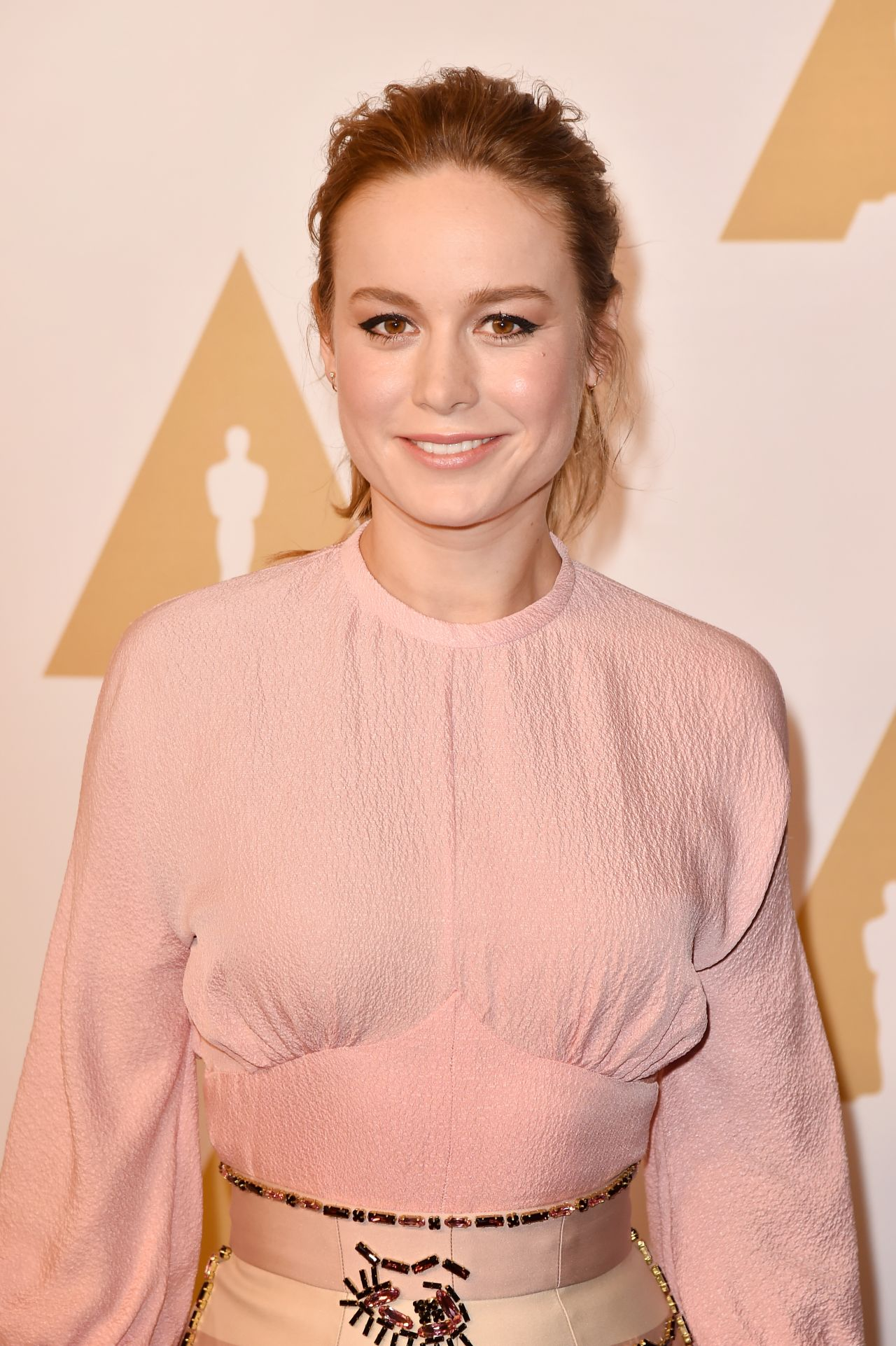 brie-larson-academy-awards-2016-nominee-luncheon-in-beverly-hills-3
