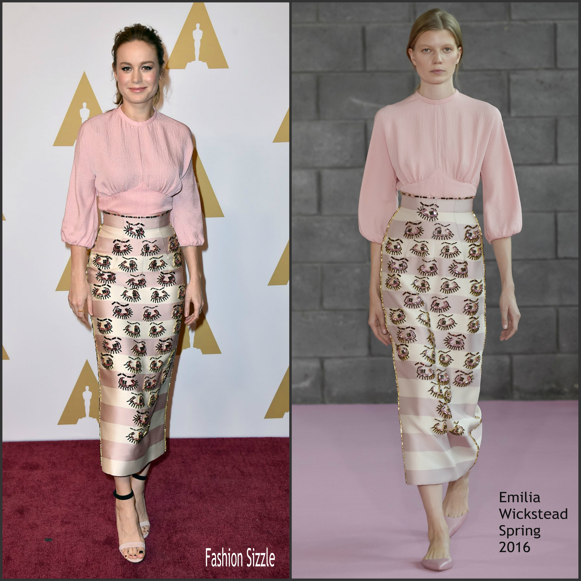 brie-larson-in-emilia-wickstead-academy-awards-2016-nominee-luncheon-in-beverly-hills
