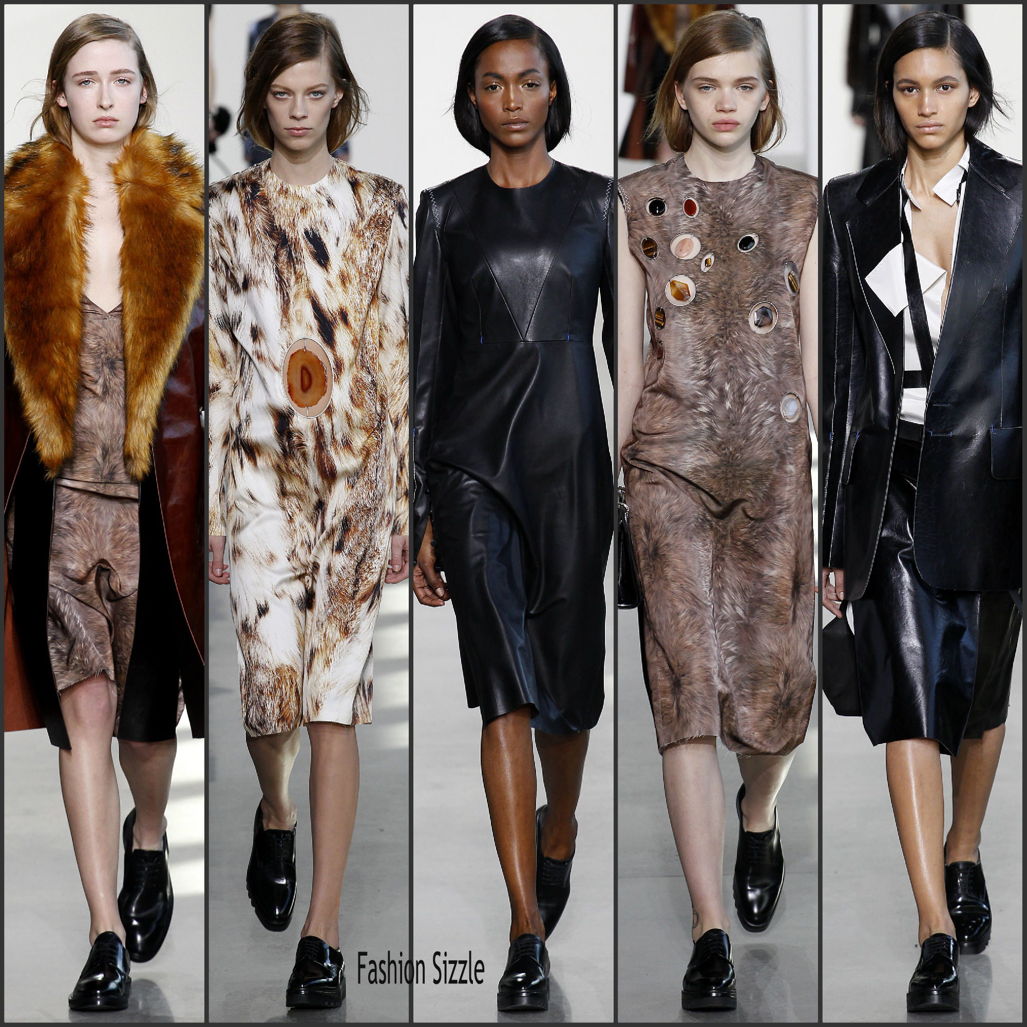 calvin-klein-collection-fall-2016-ready-to-wear