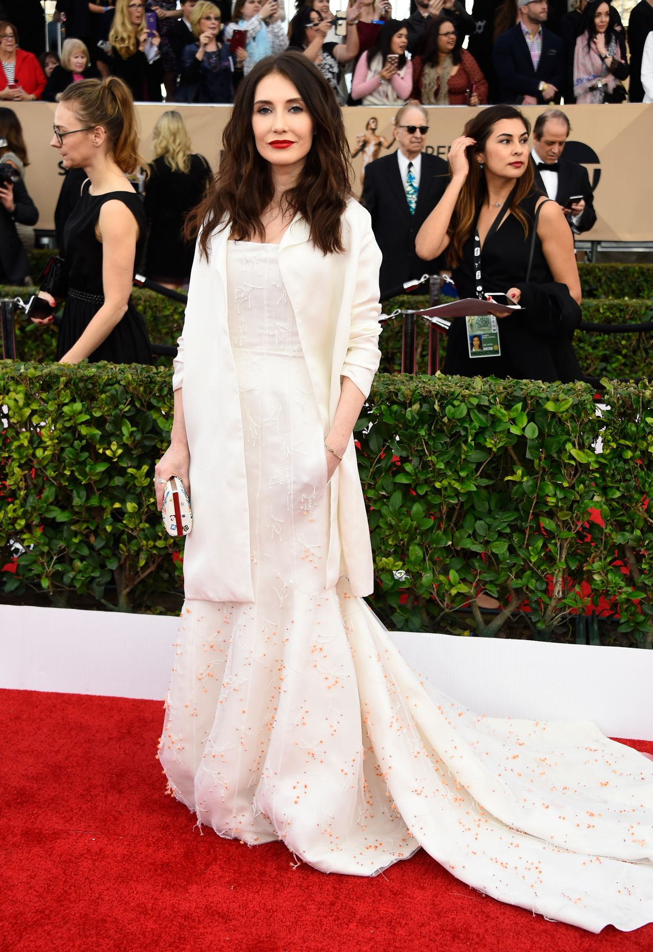 carice-van-houten-sag-awards-2016-at-shrine-auditorium-in-los-angeles-1-1