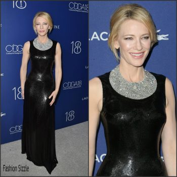 cate-blanchett-in-atelier-versace-costume-designers-guild-awards-2016-in-beverly-hills-ca