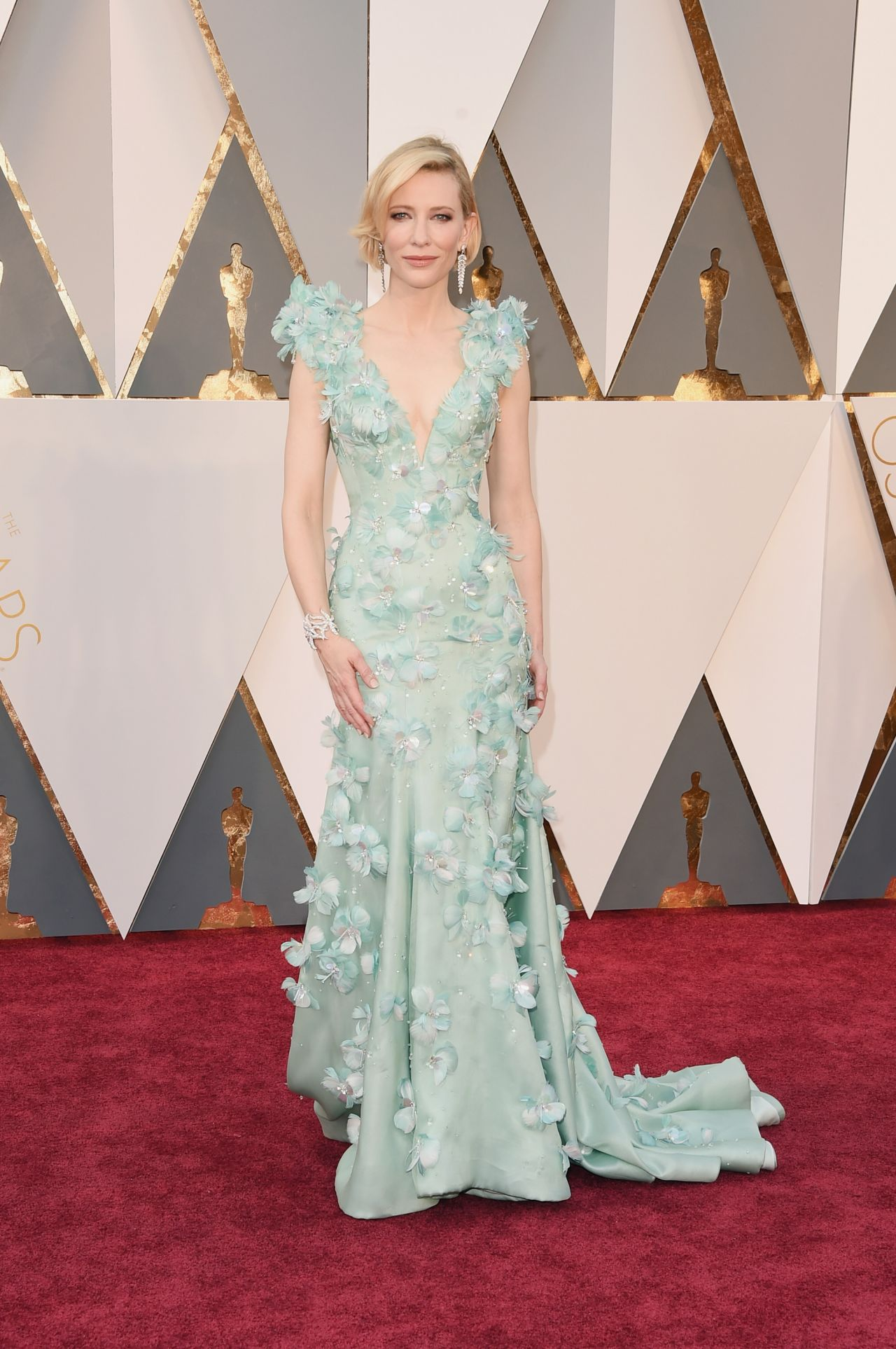 cate-blanchett-oscars-2016-in-hollywood-ca-2-28-2016-2