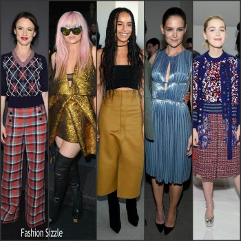 celebrities-at-fall-2016-nyfw-new-york