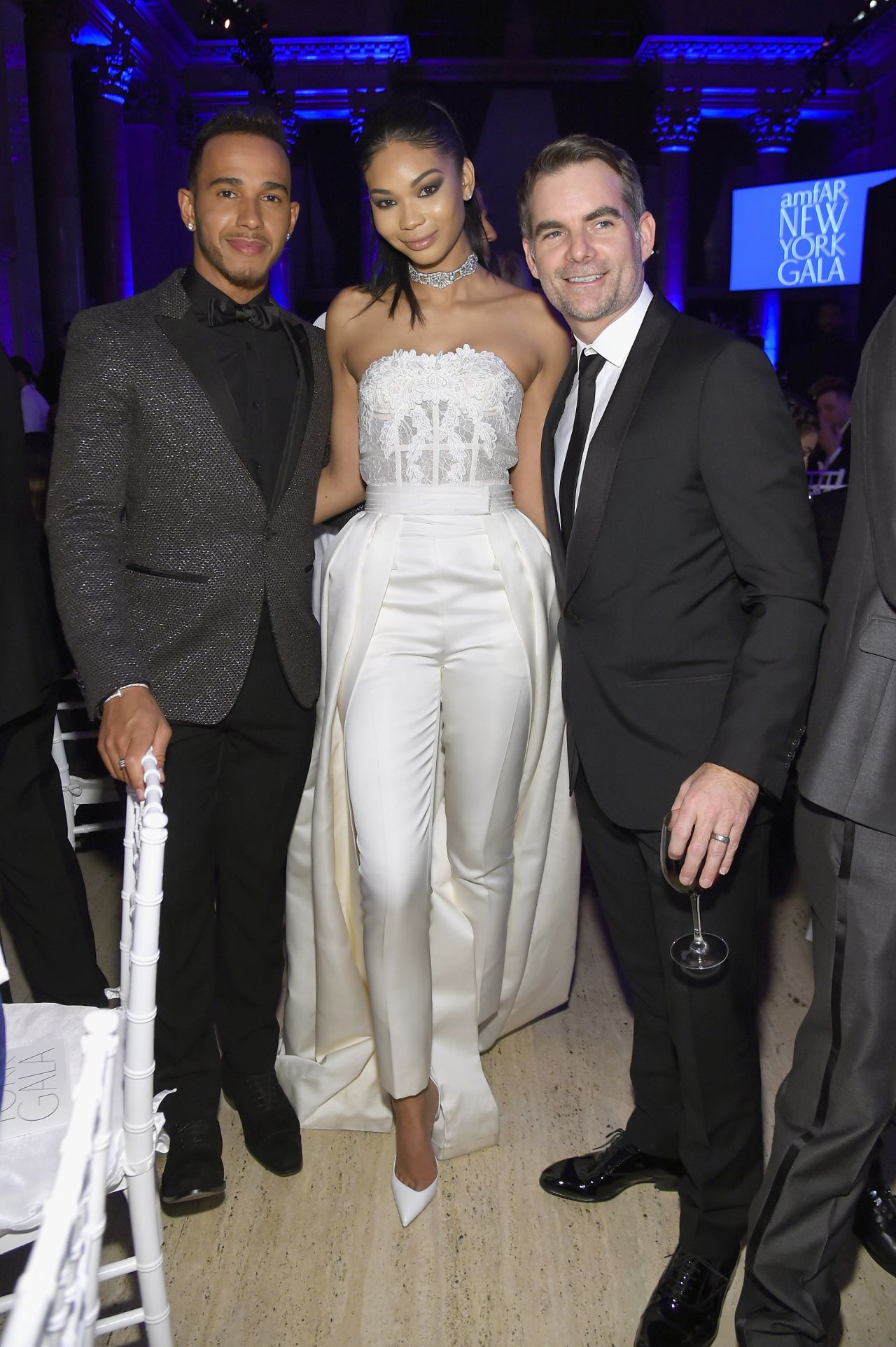 chanel-iman-2016-amfar-new-york-gala-in-new-york-city-ny-2