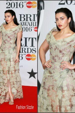 charli-xcx-in-vivienne-westwood-2016-brit-awards