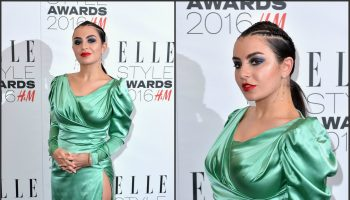 charli-xcx-in-vivienne-westwood-elle-style-awards-2016-in-london (1)