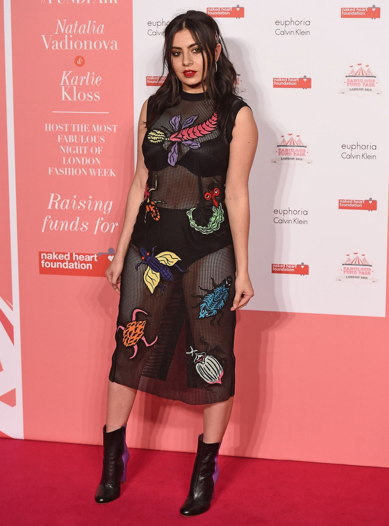 charli-xcx-on-red-carpet-the-naked-heart-foundation-s-fabulous-fund-fair-in-london-2-20-16-1