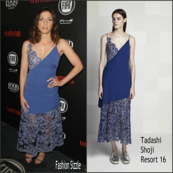 chelsea-peretti-in-tadashi-shoji-vanity-fair-fiat-young-hollywood-celebration