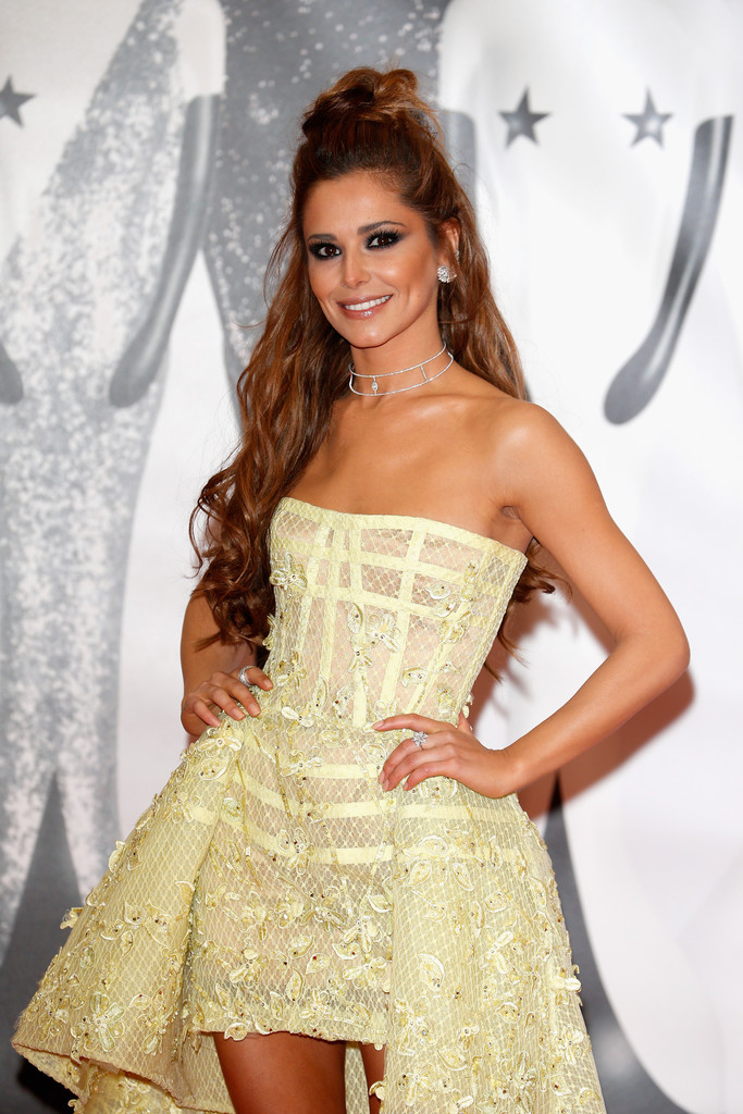 cheryl-fernandez-versini-2016-brit-awards-zuhair-murad-dress