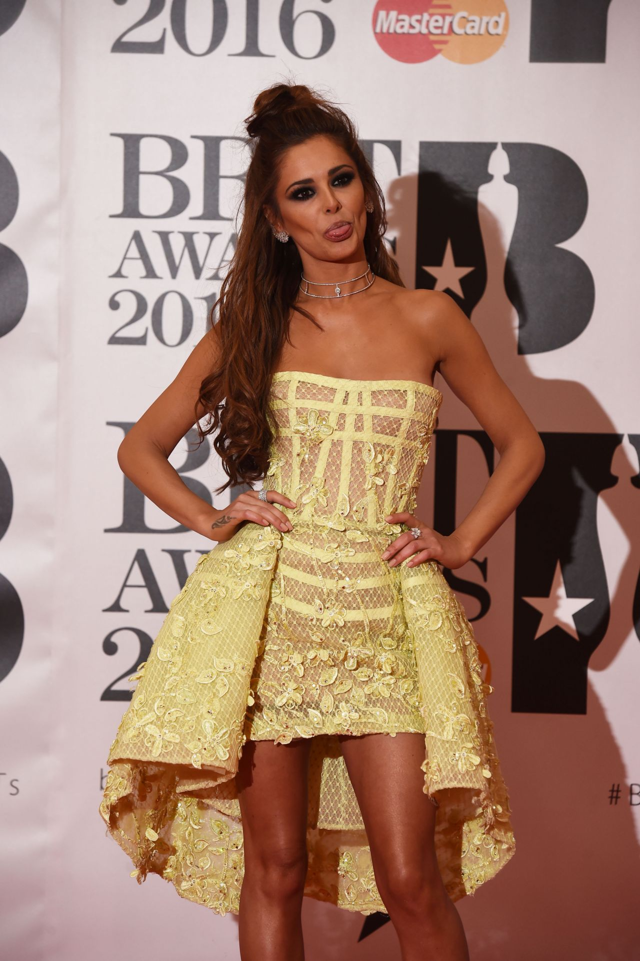 cheryl-fernandez-versini-brit-awards-2016-in-london-uk-2