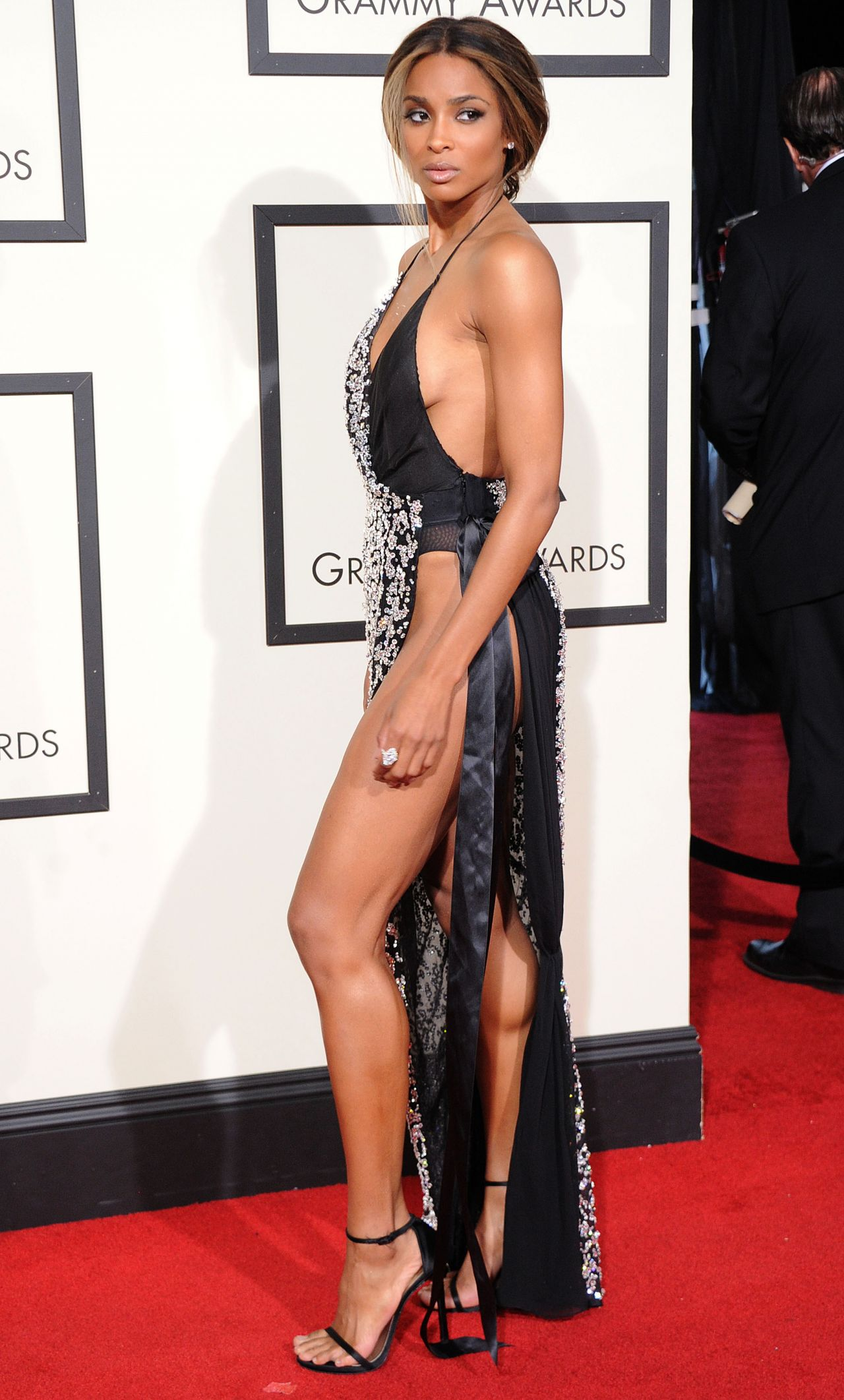 ciara-2016-grammy-awards-in-los-angeles-ca-12