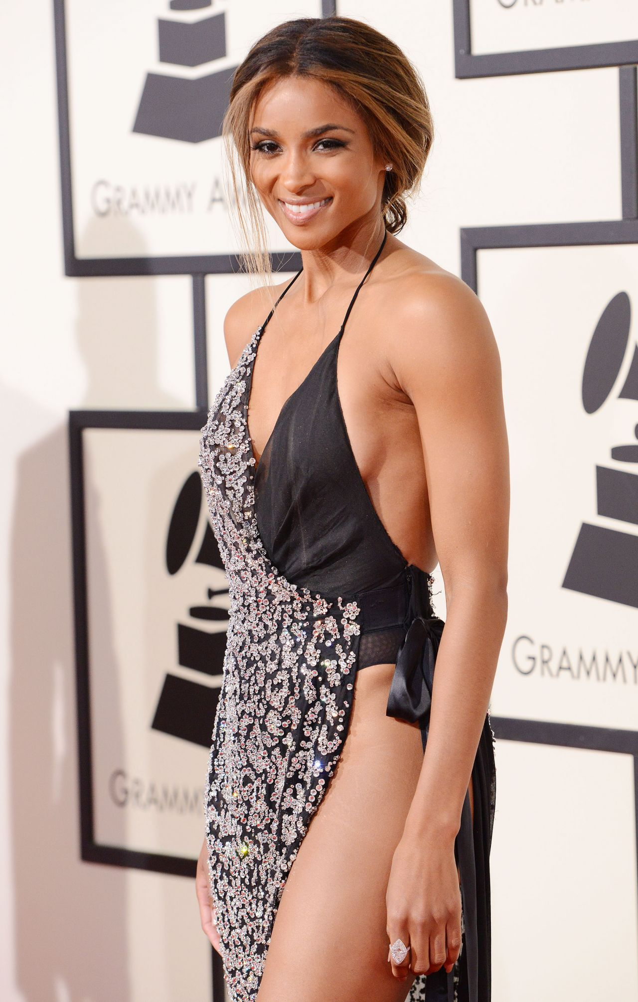 ciara-2016-grammy-awards-in-los-angeles-ca-15