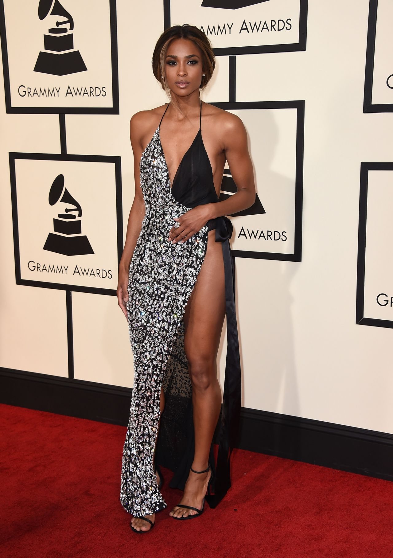 ciara-2016-grammy-awards-in-los-angeles-ca-3