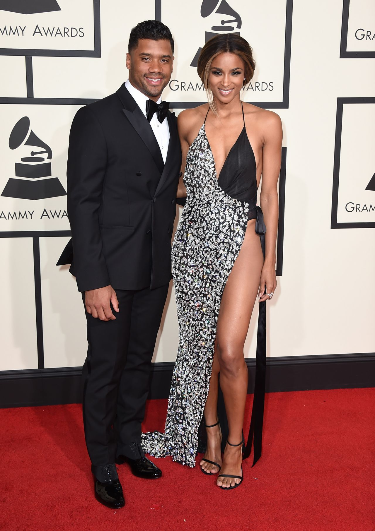 ciara-2016-grammy-awards-in-los-angeles-ca-4