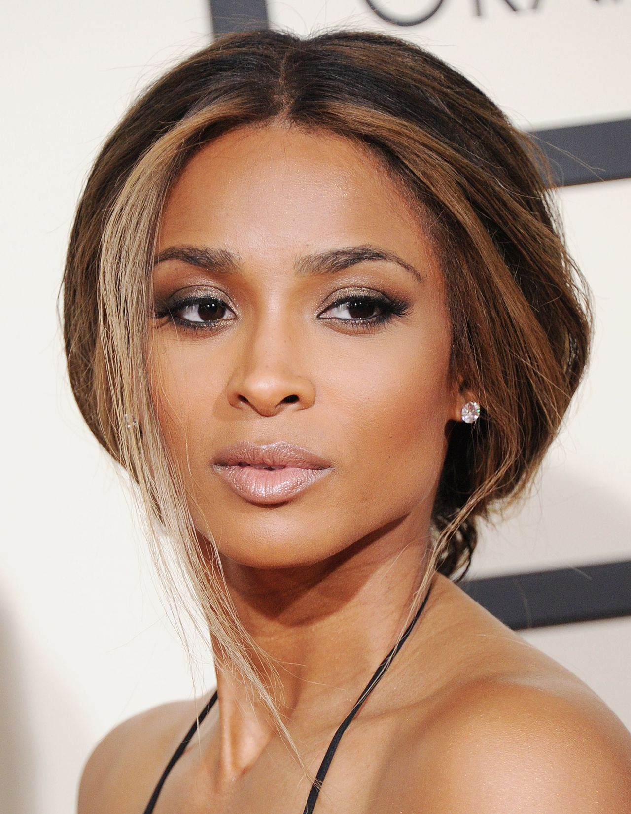 ciara-2016-grammy-awards-in-los-angeles-ca-8