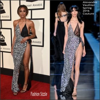 ciara-in-alexandre-vauthier-couture-2016-grammy-awards
