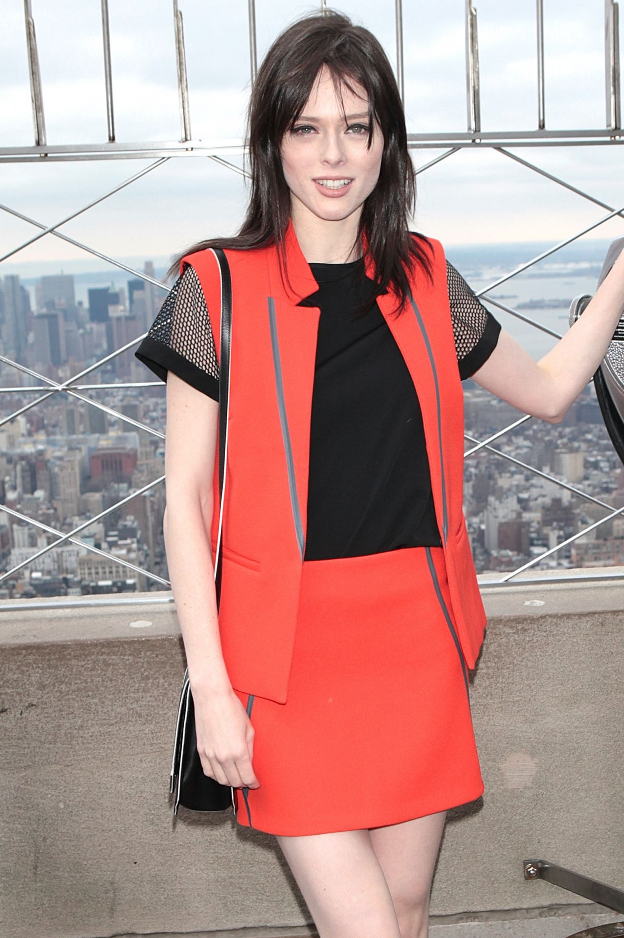 coco-rocha-empire-state-building-2-17-2016-1