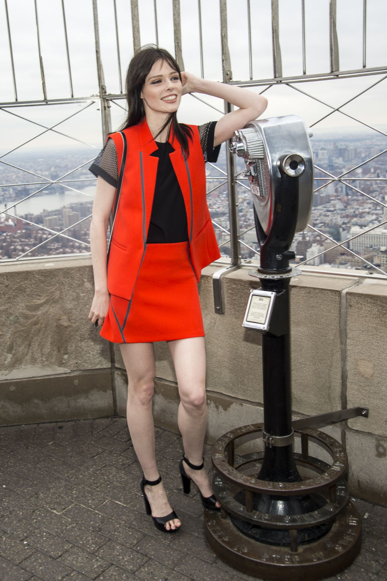 coco-rocha-empire-state-building-2-17-2016-4