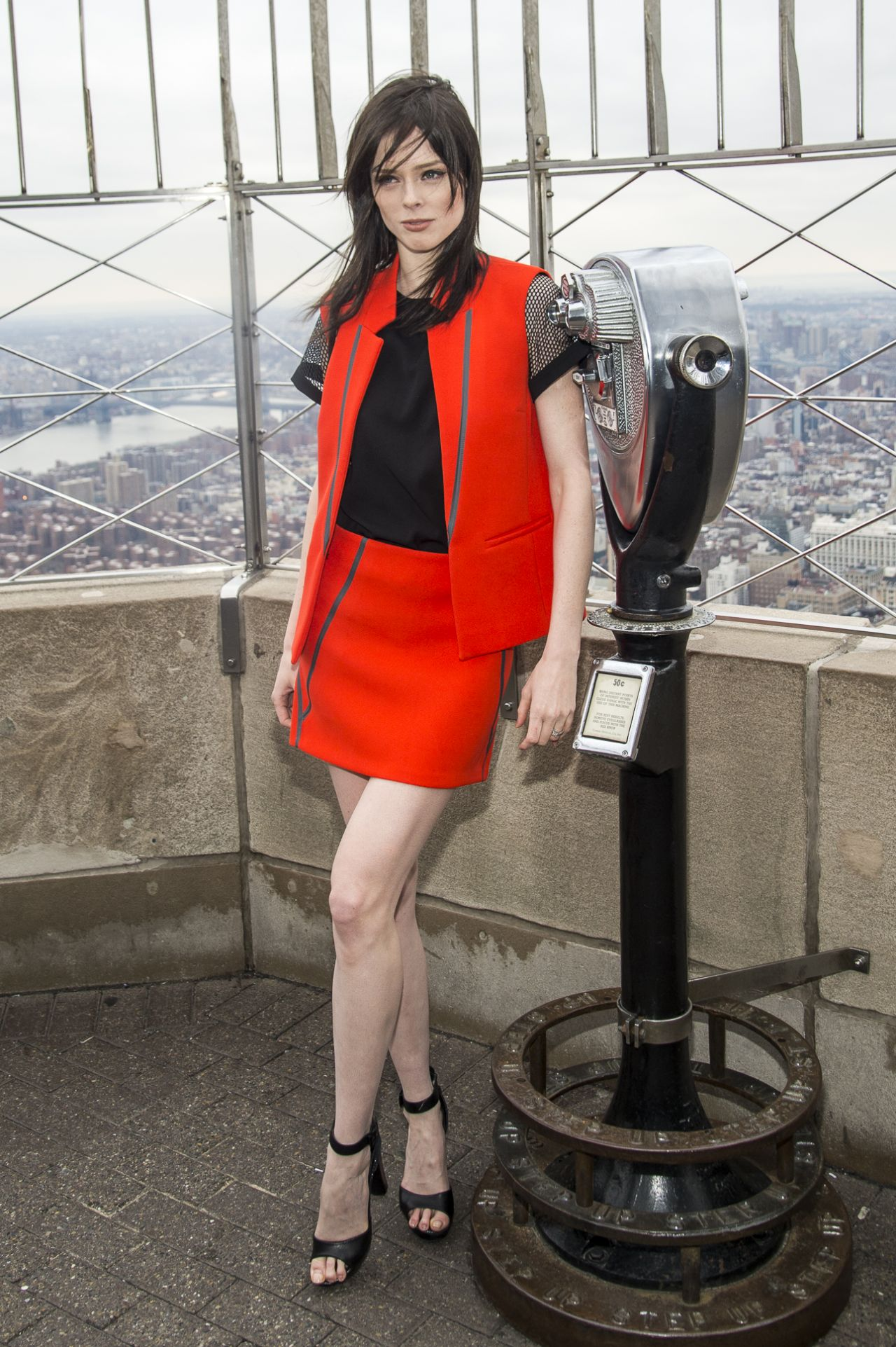 coco-rocha-empire-state-building-2-17-2016-5