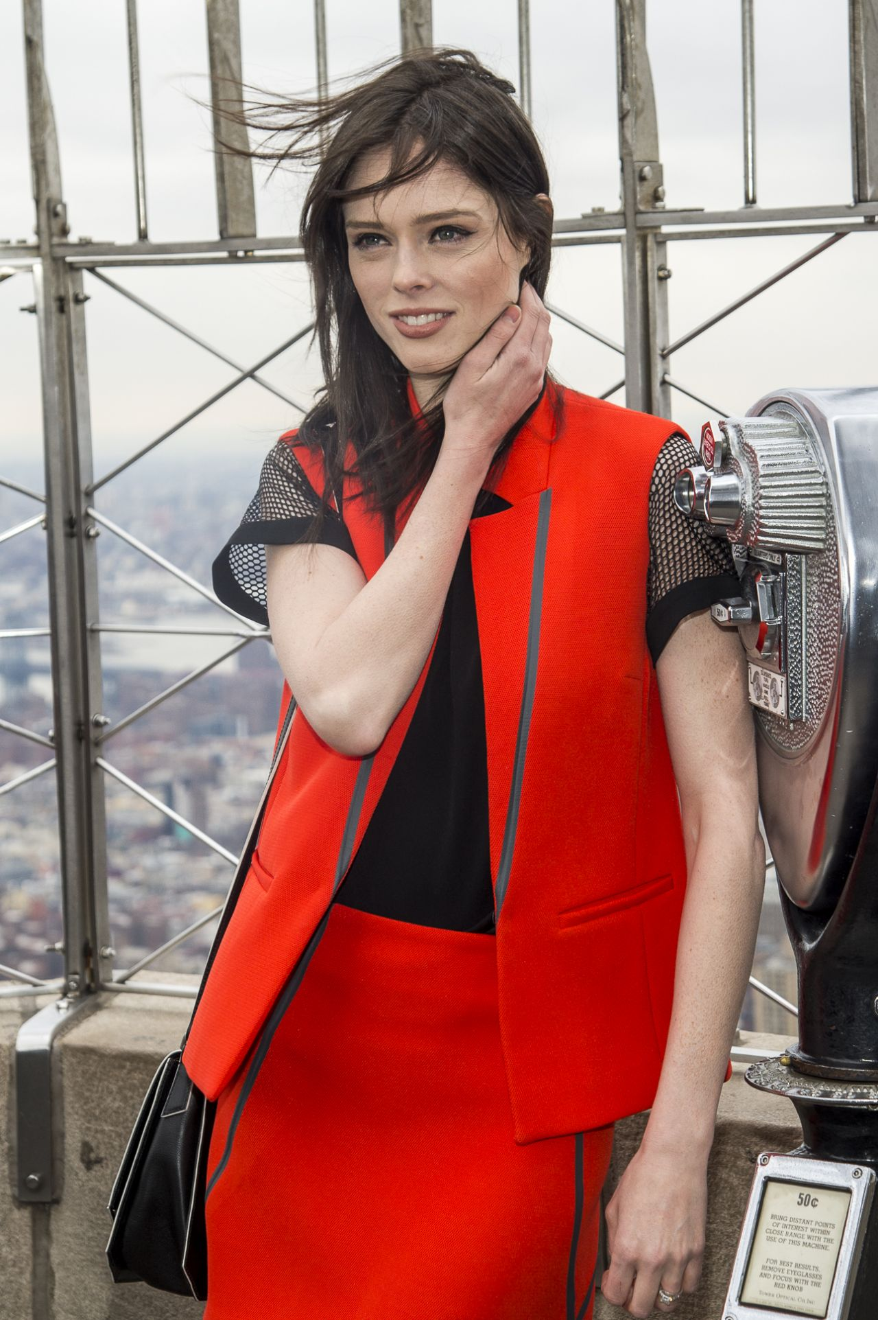 coco-rocha-empire-state-building-2-17-2016-6