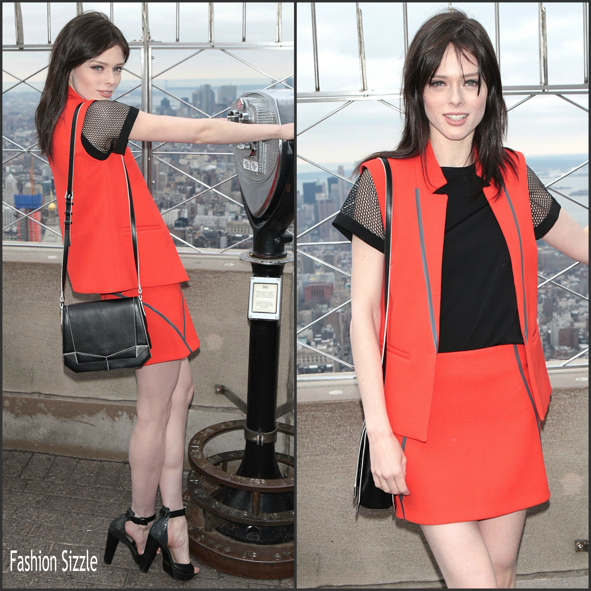 coco-rocha-in-co-co-by-rocha-at-the-empire-state-building