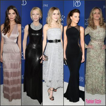 costume-designers-guild-awards-2016-redcarpet