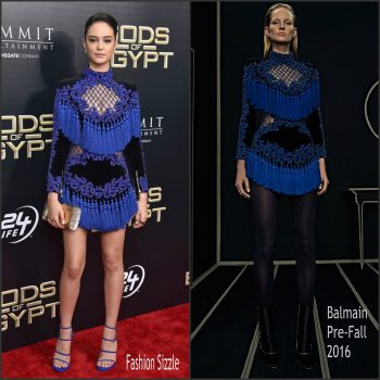 courtney-eaton-in-balmain-gods-of-egypt-new-york-premiere