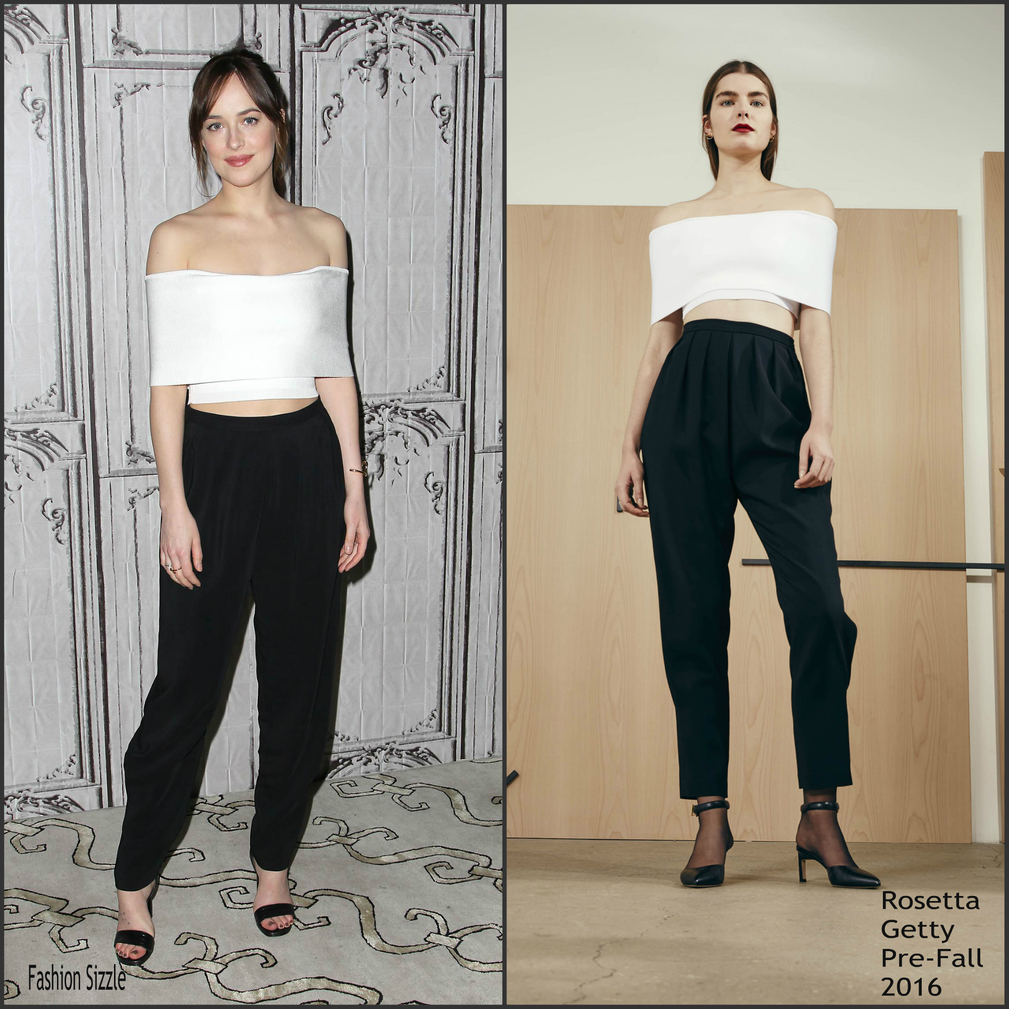 dakota-johnson-in-rosetta-getty-aol-build-series-presents-how-to-be-single