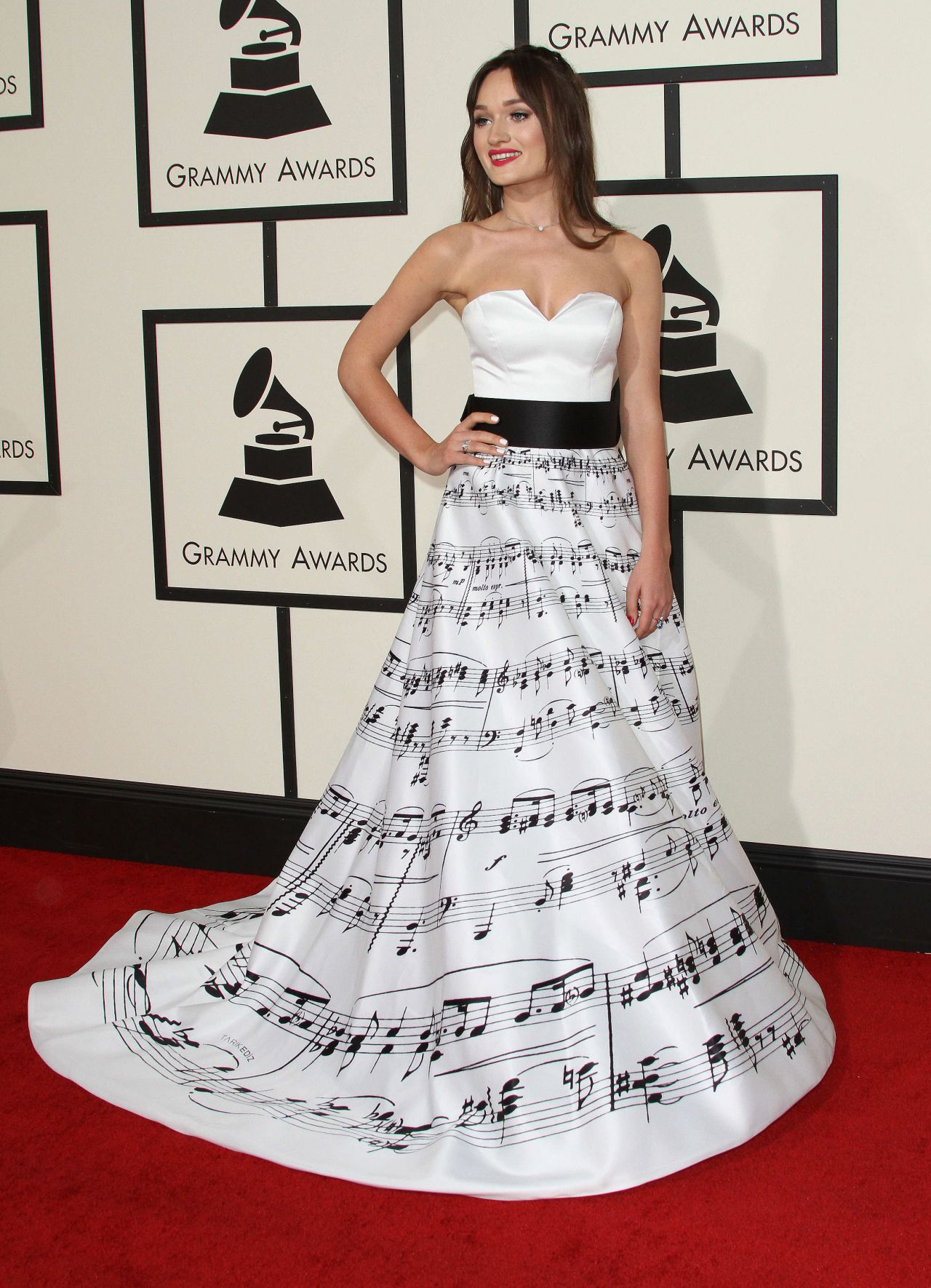 diana-gloster-2016-grammy-awards-in-los-angeles-ca-1