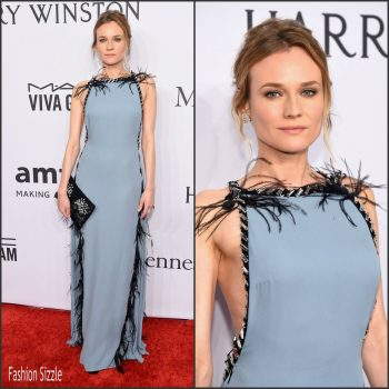diane-kruger-in-prada-amfar-gala-honoring-harvey-weinstein