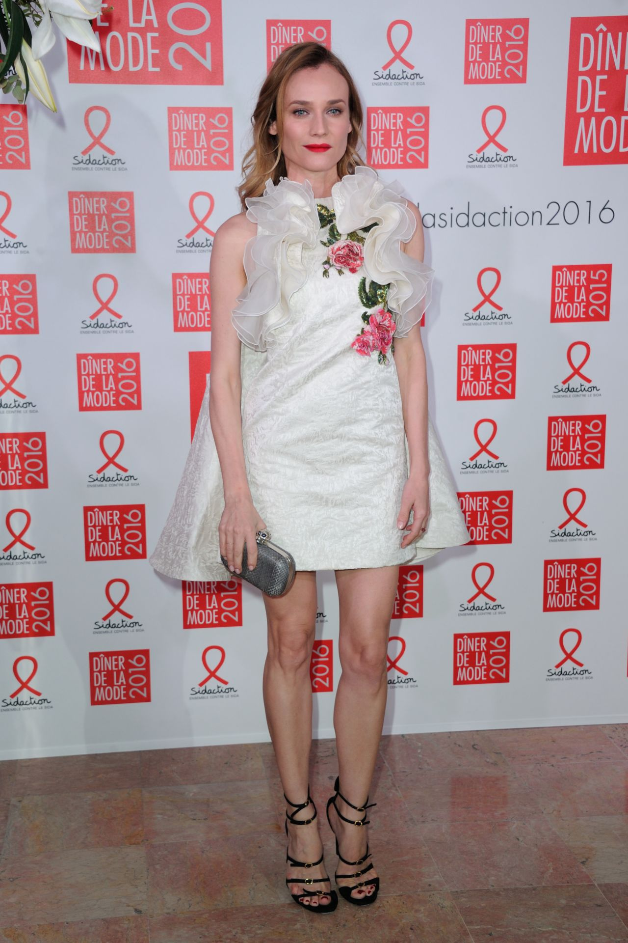 diane-kruger-sidaction-gala-dinner-2016-in-paris-1