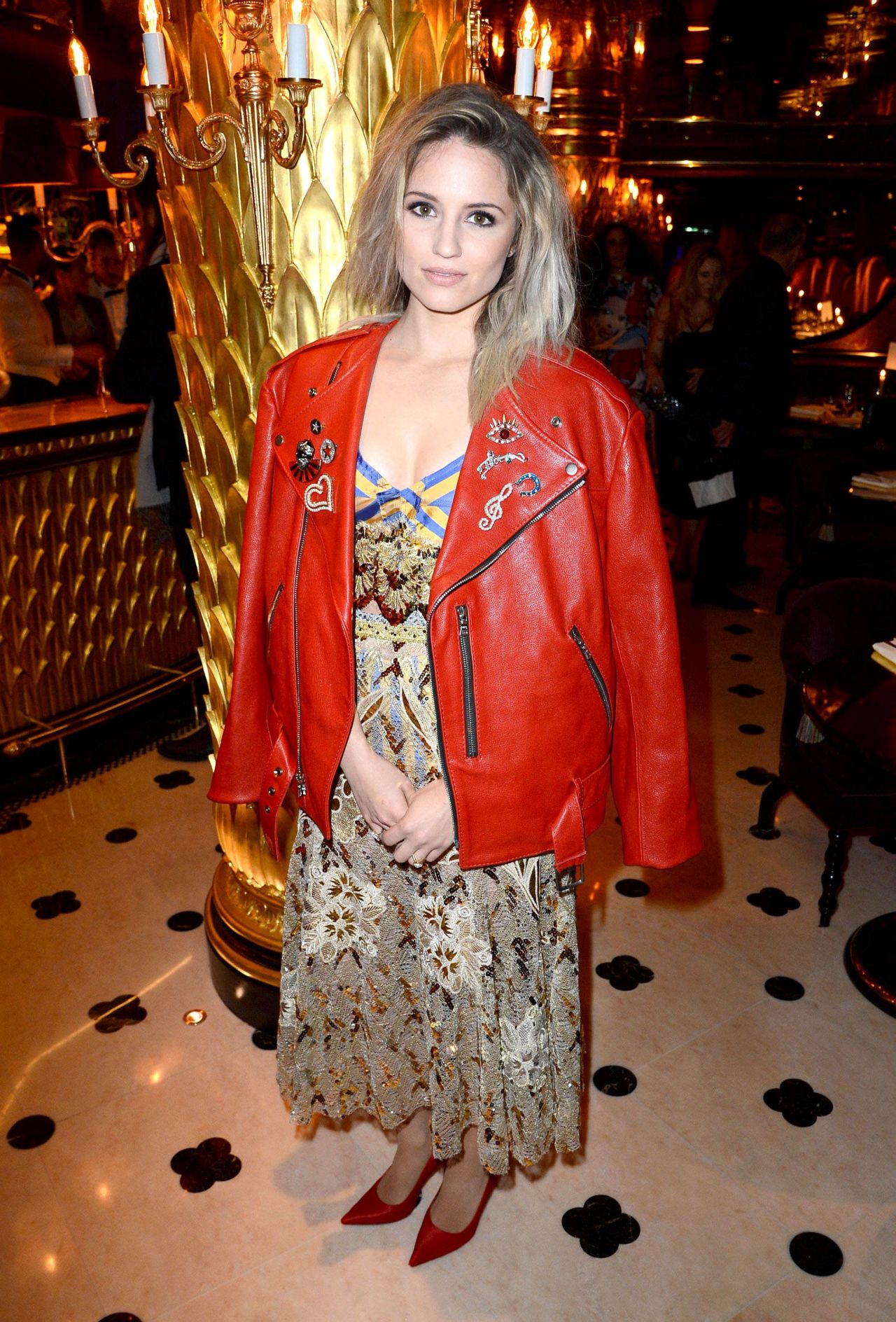 dianna-agron-marc-jacobs-beauty-dinner-london-fashion-week-2-20-2016-2