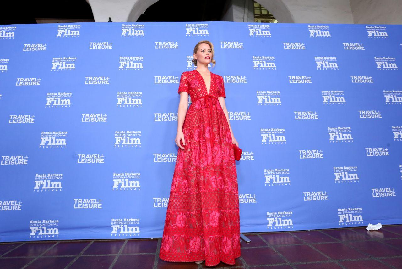 elizabeth-banks-virtuosos-awards-at-the-santa-barbara-international-film-festival-2016-2