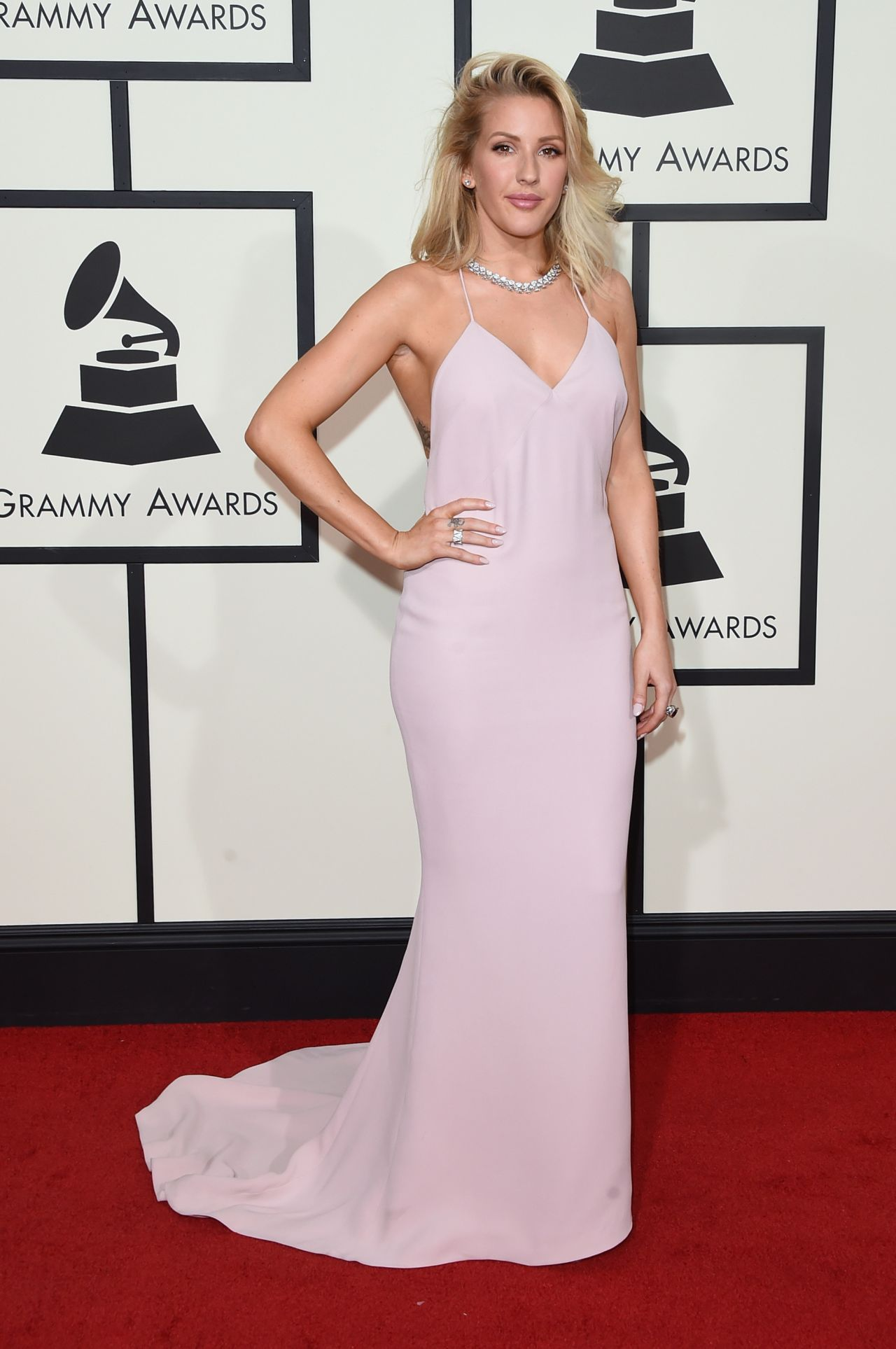 ellie-goulding-2016-grammy-awards-in-los-angeles-ca-1