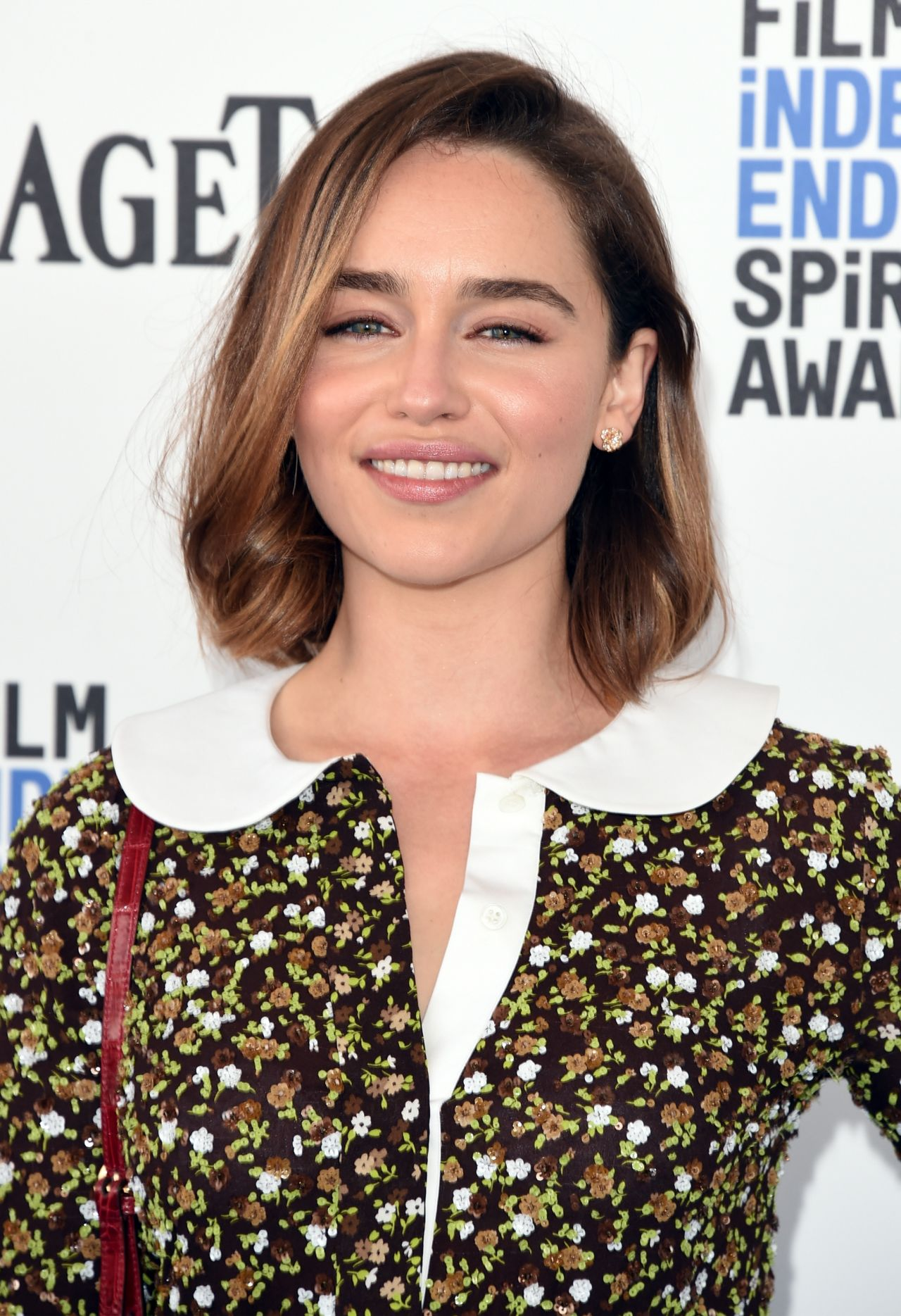 emilia-clarke-2016-film-independent-spirit-awards-in-santa-monica-ca-2