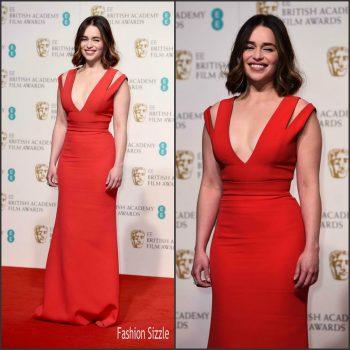 emilia-clarke-in-victoria-beckham-2016-ee-british-academy-film-awards