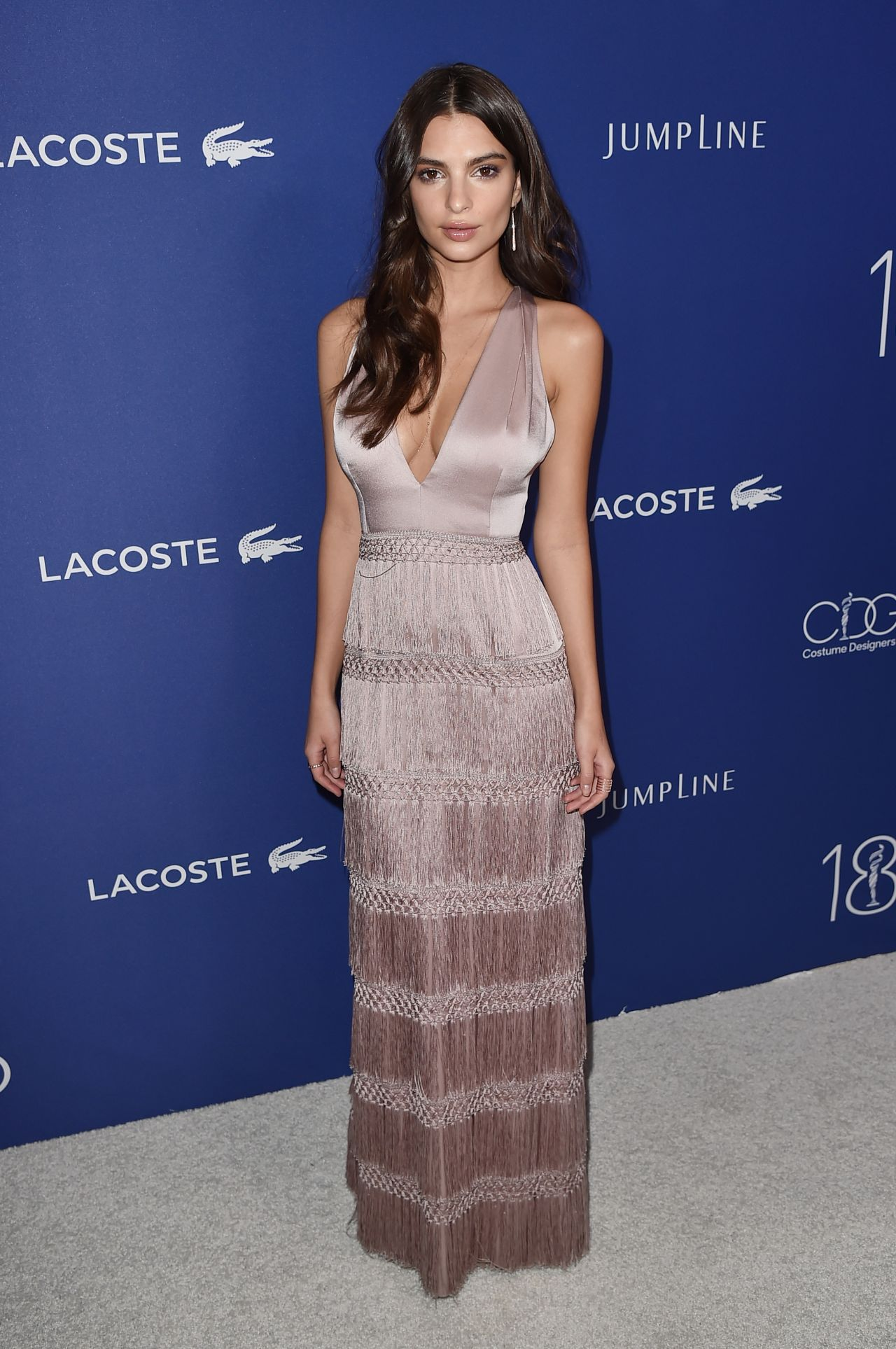 emily-ratajkowski-costume-designers-guild-awards-2016-with-lacoste-in-beverly-hills-4