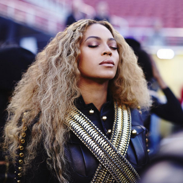 enhancbeyonce-in-d-squared-superbowl-performance