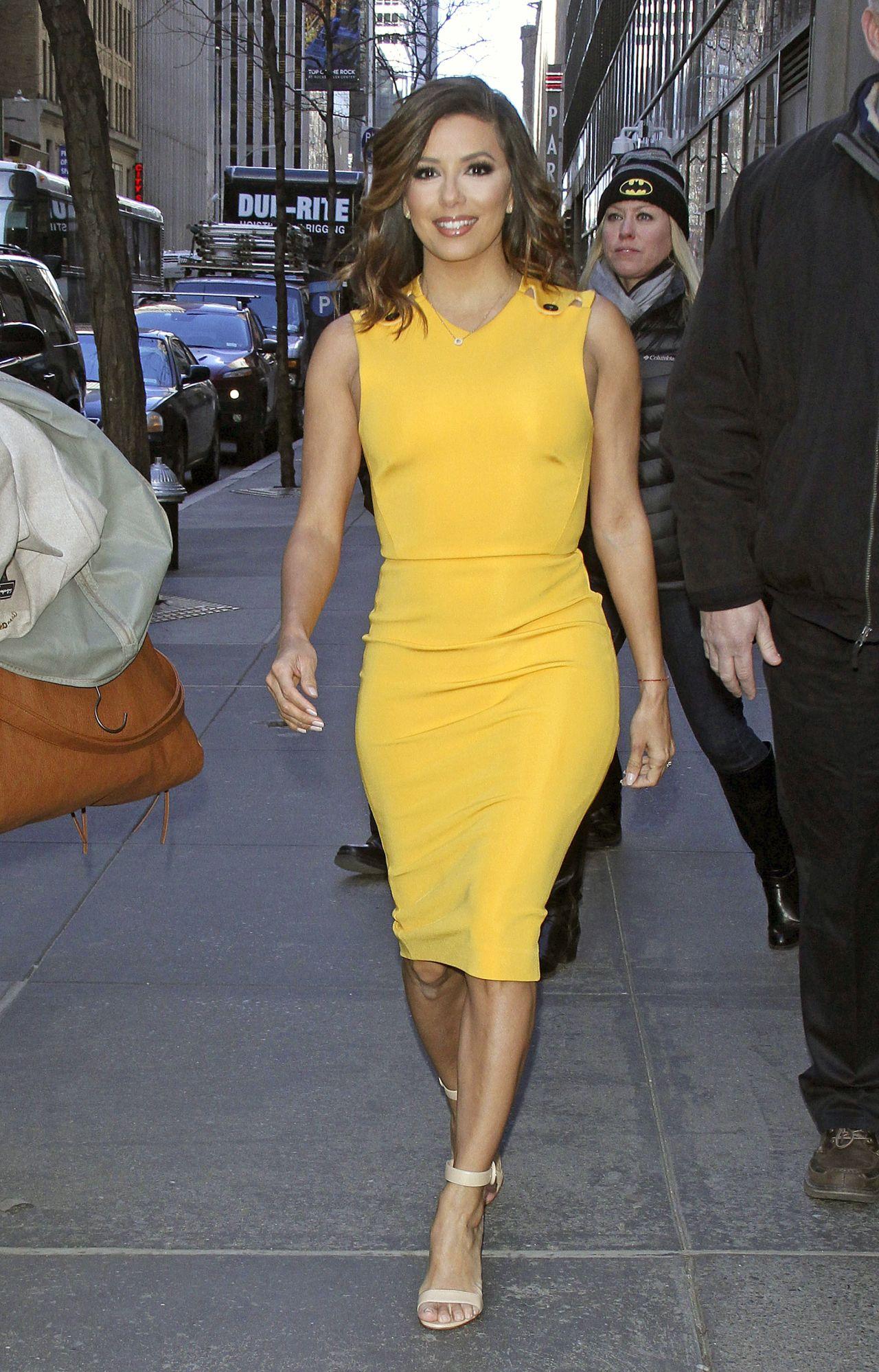 eva-longoria-in-yellow-dress-today-show-in-new-york-city-ny-2-18-2016-1