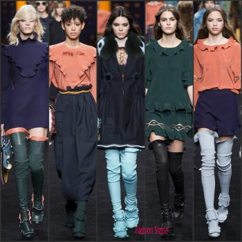 fendi-fall-2016-ready-to-wear-collection
