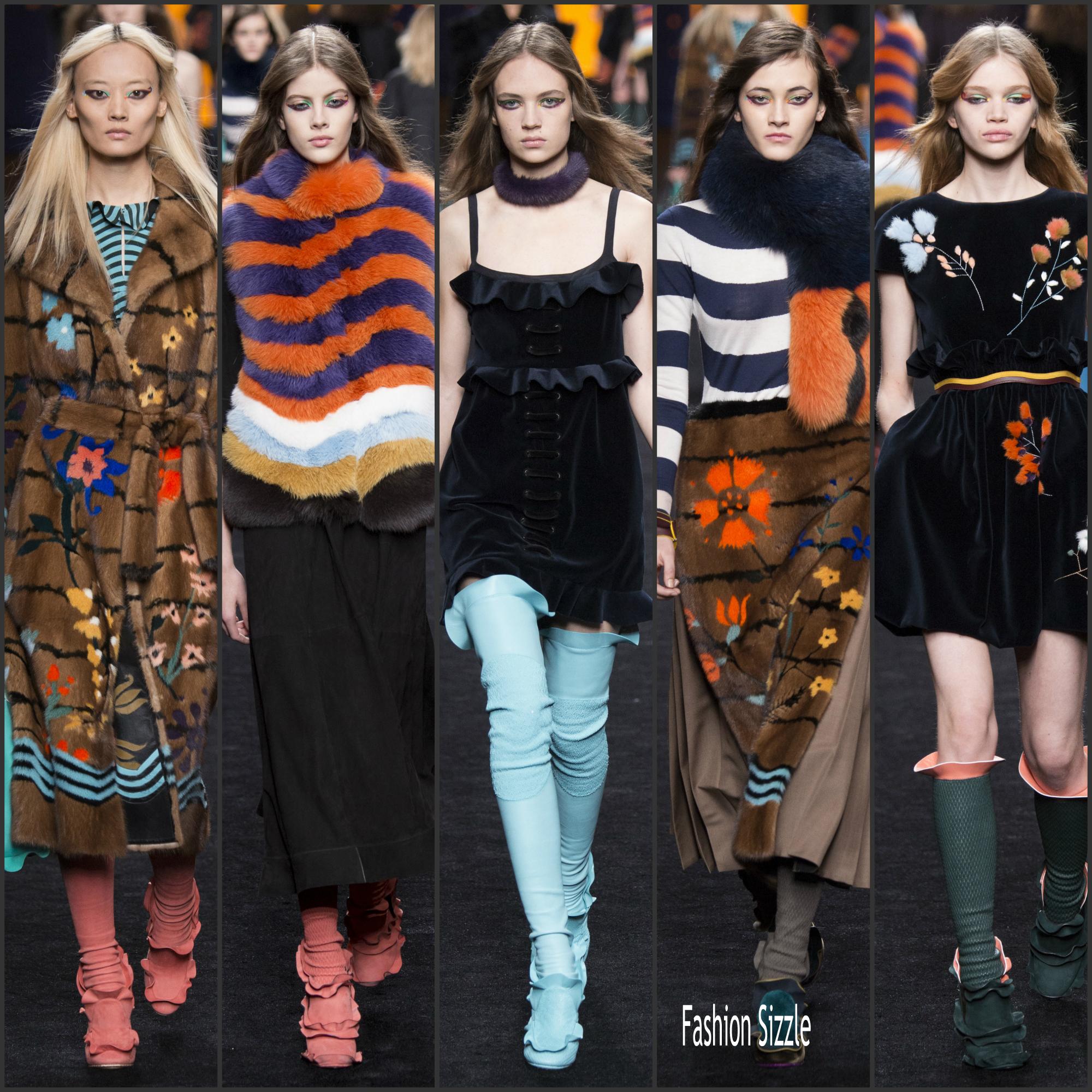 fendi-fall-2016-rtw-milan-fashion-week